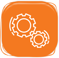 classes_frame_icon1