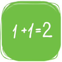 classes_frame_icon_math